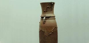 Western Dynasty Urn